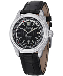 Ball Trainmaster Men's Watch Model GM1020D-L1FCAJB