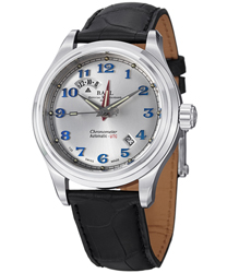 Ball Trainmaster Men's Watch Model GM1020D-LCJSLBK