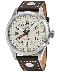 Ball Engineer Men's Watch Model GM1086C-LJ-WH