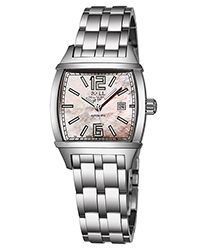 Ball Conductor Ladies Watch Model: NL1068D-S3AJ-PK