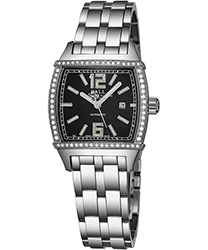 Ball Conductor Ladies Watch Model: NL1068DDIAS3AJB