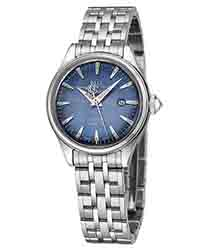 Ball Trainmaster Ladies Watch Model NL2080D-SJ-BE