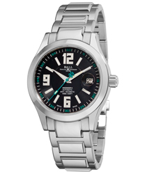Ball Engineer II Men's Watch Model: NM1020C-S4-BK