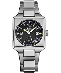 Ball Inspector Men's Watch Model NM1021D-S1-BK