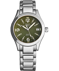 Ball Engineer Unisex Watch Model NM1023C-S-GO