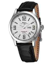 Ball Engineer II Men's Watch Model NM2026C-L2CAJWH