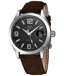 Ball Engineer Men's Watch Model NM2026C-L4CAJBK