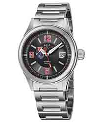 Ball Fireman Men's Watch Model: NM2088C-S9JBKRD