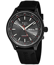Ball Engineer Men's Watch Model NM3060C-PCJ-GY