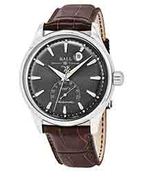 Ball Trainmaster Men's Watch Model NT3888D-LL1JGYF