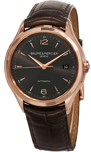 Baume & Mercier Clifton Men