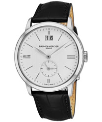 Baume & Mercier Classima Men's Watch Model A10218