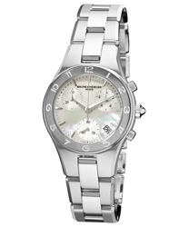 Baume & Mercier Linea Ladies Watch Model: M0A10012