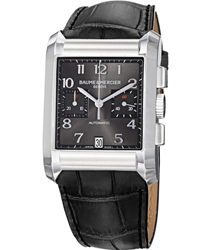 Baume & Mercier Hampton   Model: M0A10030