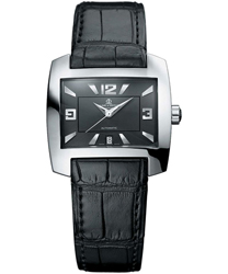 Baume & Mercier Hampton Men's Watch Model MOA08255