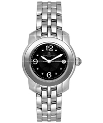 Baume & Mercier Capeland Ladies Watch Model MOA08275