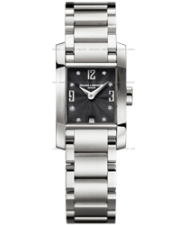 Baume & Mercier Diamant Ladies Watch Model MOA08804