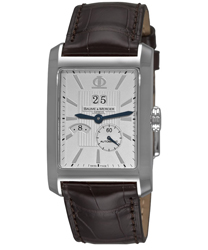 Baume & Mercier Hampton Men's Watch Model MOA08820