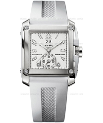 Baume & Mercier Hampton Ladies Watch Model MOA08839