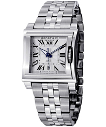 Bedat & Co No. 1 Ladies Watch Model 118.011.100