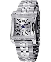 Bedat & Co No. 1 Ladies Watch Model: 118.021.101