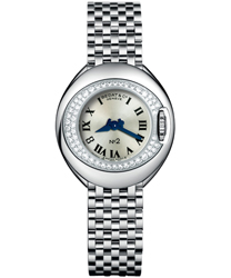 Bedat & Co No. 2 Ladies Watch Model 227.031.600