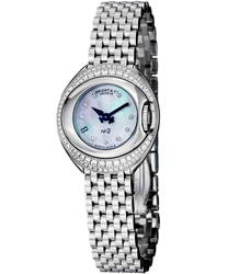 Bedat & Co No. 2 Ladies Watch Model: 227.041.909