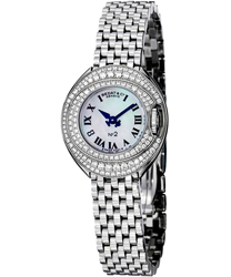 Bedat & Co No. 2 Ladies Watch Model 227.051.900