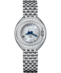 Bedat & Co No. 2 Ladies Watch Model: 227.051.909