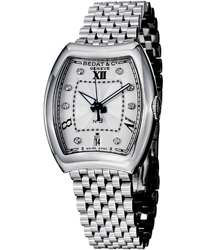Bedat & Co No. 3 Ladies Watch Model: 315.011.109