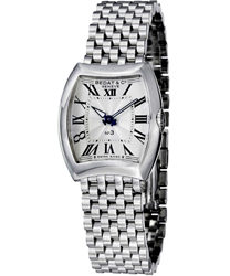 Bedat & Co No. 3 Ladies Watch Model: 316.011.100