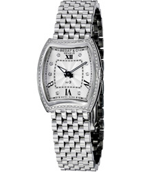 Bedat & Co No. 3 Ladies Watch Model: 316.021.109