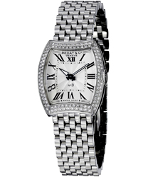 Bedat & Co No. 3 Ladies Watch Model 316.031.100