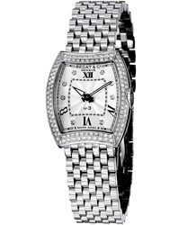 Bedat & Co No. 3 Ladies Watch Model: 316.031.109