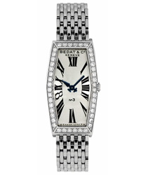 Bedat & Co No. 3 Ladies Watch Model 386.031.600