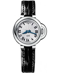 Bedat & Co No. 8 Ladies Watch Model: 827.010.600