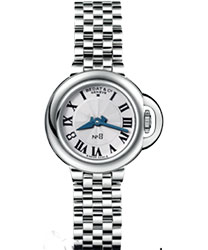 Bedat & Co No. 8 Ladies Watch Model: 827.011.600