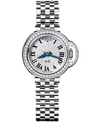 Bedat & Co No. 8 Ladies Watch Model: 827.041.600
