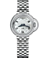 Bedat & Co No. 8 Ladies Watch Model: 827.041.909