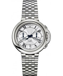 Bedat & Co No. 8 Ladies Watch Model 830.021.100