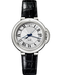 Bedat & Co No. 8 Ladies Watch Model: 831.010.100