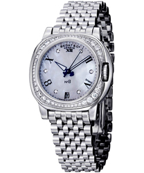Bedat & Co No. 8 Ladies Watch Model 838.061.909