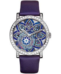 Boucheron Sheherazade Ladies Watch Model: WA010227