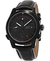 Bremont   Men's Watch Model ALT1-B