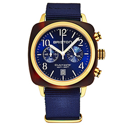 Briston Clubmaster Men's Watch Model 15140.PYAT9NNB