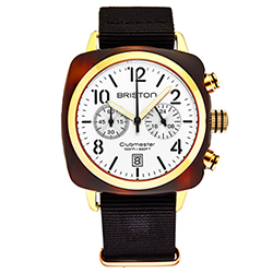 Briston Clubmaster Men's Watch Model 17140.PYAT2NB
