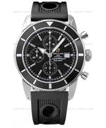 Breitling Superocean Heritage Mens Wristwatch Model: A1332024.B908-RBR