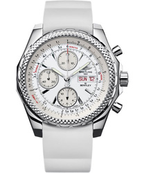 Breitling Breitling for Bentley Men's Watch Model A1336212.A726