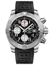Breitling Avenger Men's Watch Model: A1338111-BC33-153S-A20D.2