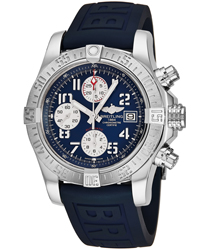 Breitling Avenger 2 Men's Watch Model A1338111/C870R1